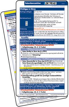 Abbildung des Umschlags